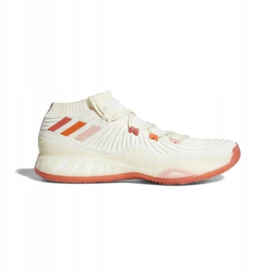 on sale 5fe98 ee2d8 Adidas buty Crazy Explosive Low 2017 AQ0700 48 23