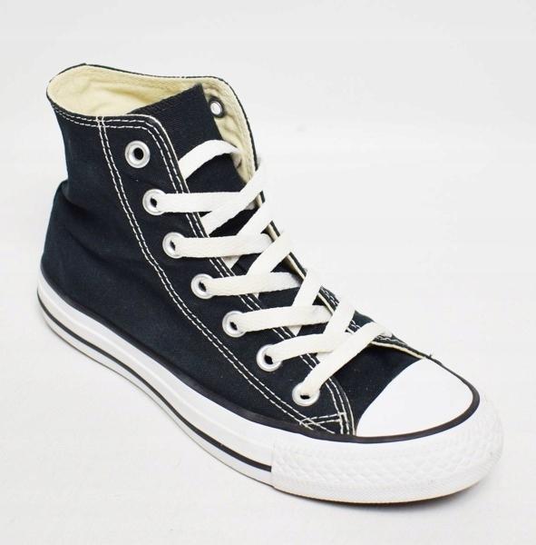 Converse CHUCK TAYLOR ALL STAR HI 36