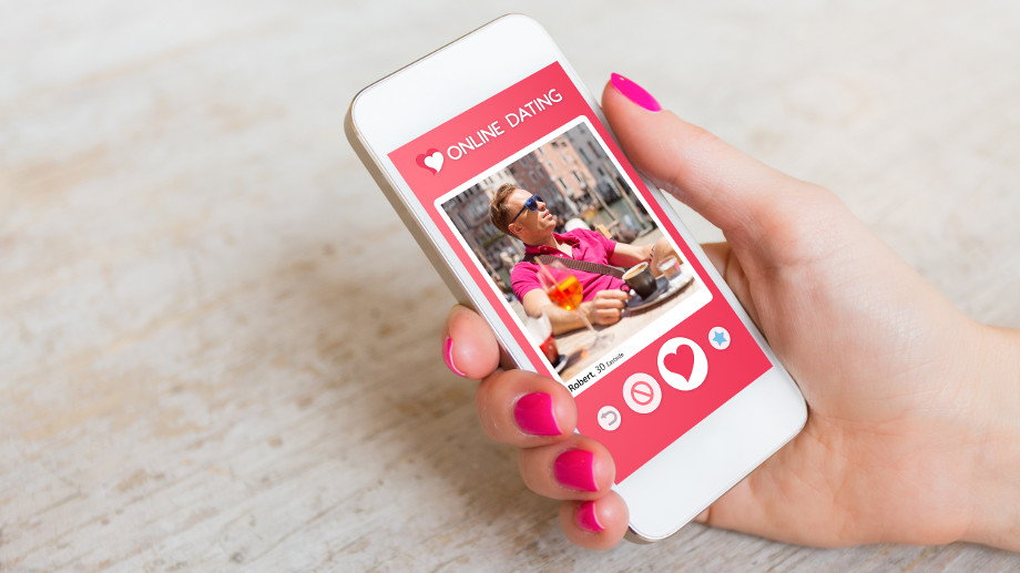 randkowe gry rejestracyjne darmowa sieć społecznościowa i randkowa