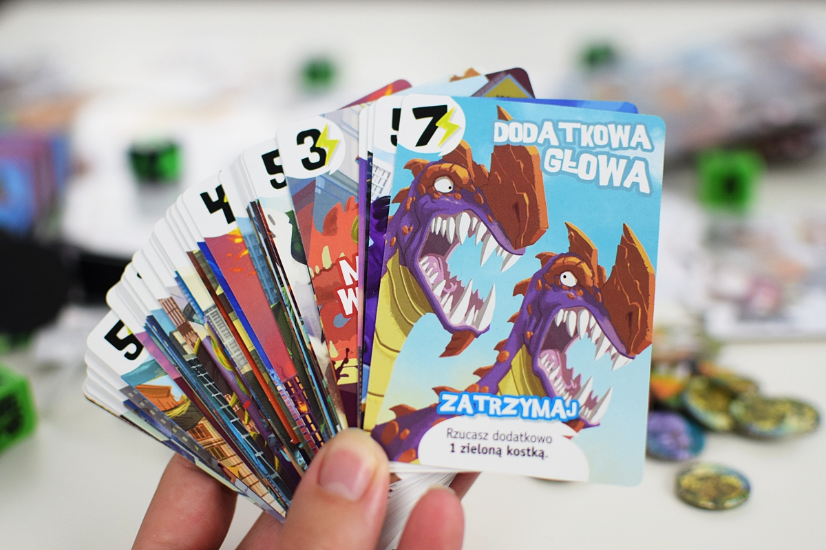 Photo 4 Hrací karty