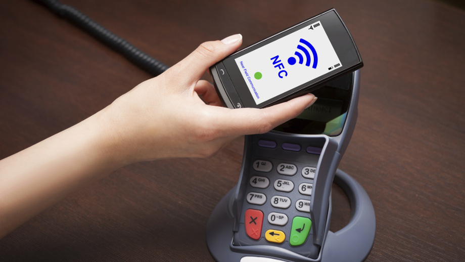 Tagi NFC, co dzięki nim możemy osiągnąć?