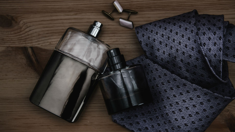 Męskie zapachy – nowości na jesień 2018