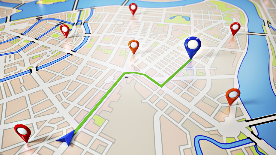 Czy warto zamontować lokalizator GPS w aucie?