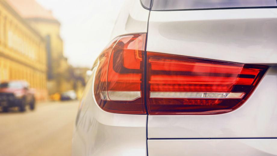 Awaria Oświetlenia Zewnętrznego Pojazdu Jak Sobie Poradzić