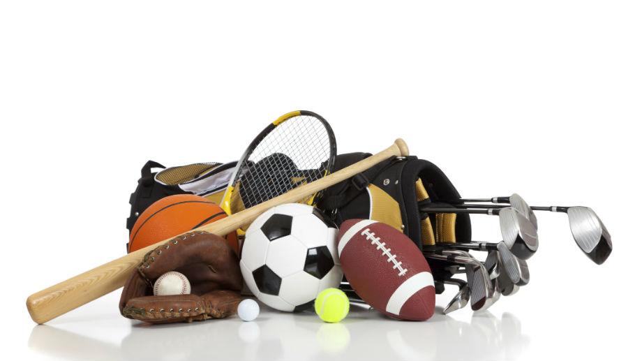 Aktywna wiosna – sporty, które można uprawiać na świeżym