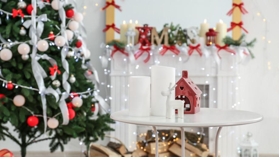 Ozdoby świąteczne Na Choinkę I Nie Tylko Allegropl