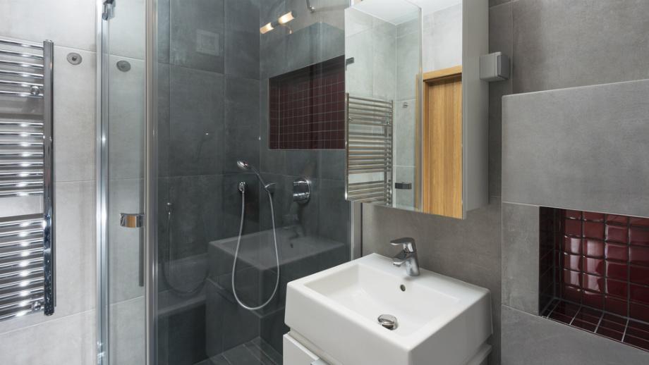Jak Urządzić łazienkę W Bloku Allegropl