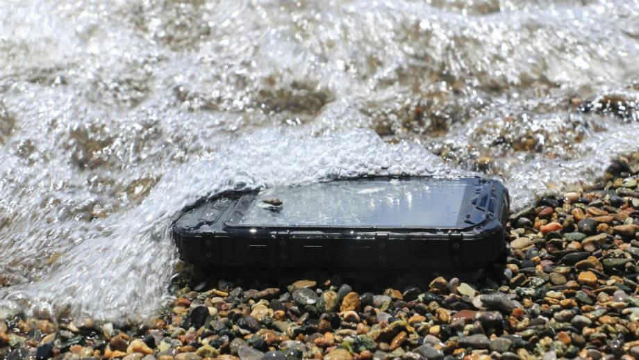 Ekstremalnie Odporne Etui Na Telefon Allegro Pl