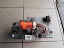 Компрессор кондиционера компрессор lexus ls 600h