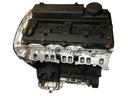 Citroen jumper 2.2 150km euro5 двигатель 4h03 4hh 4hj
