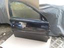 Chevrolet lacetti nubira iii двери правое перед