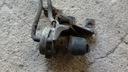 Subaru libero 86-93 клапан давления