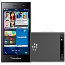 Smartfon BlackBerry Leap czarny 16 GB