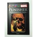 WKKM 15 Punisher: Witaj ponownie Frank część 1 Garth Ennis