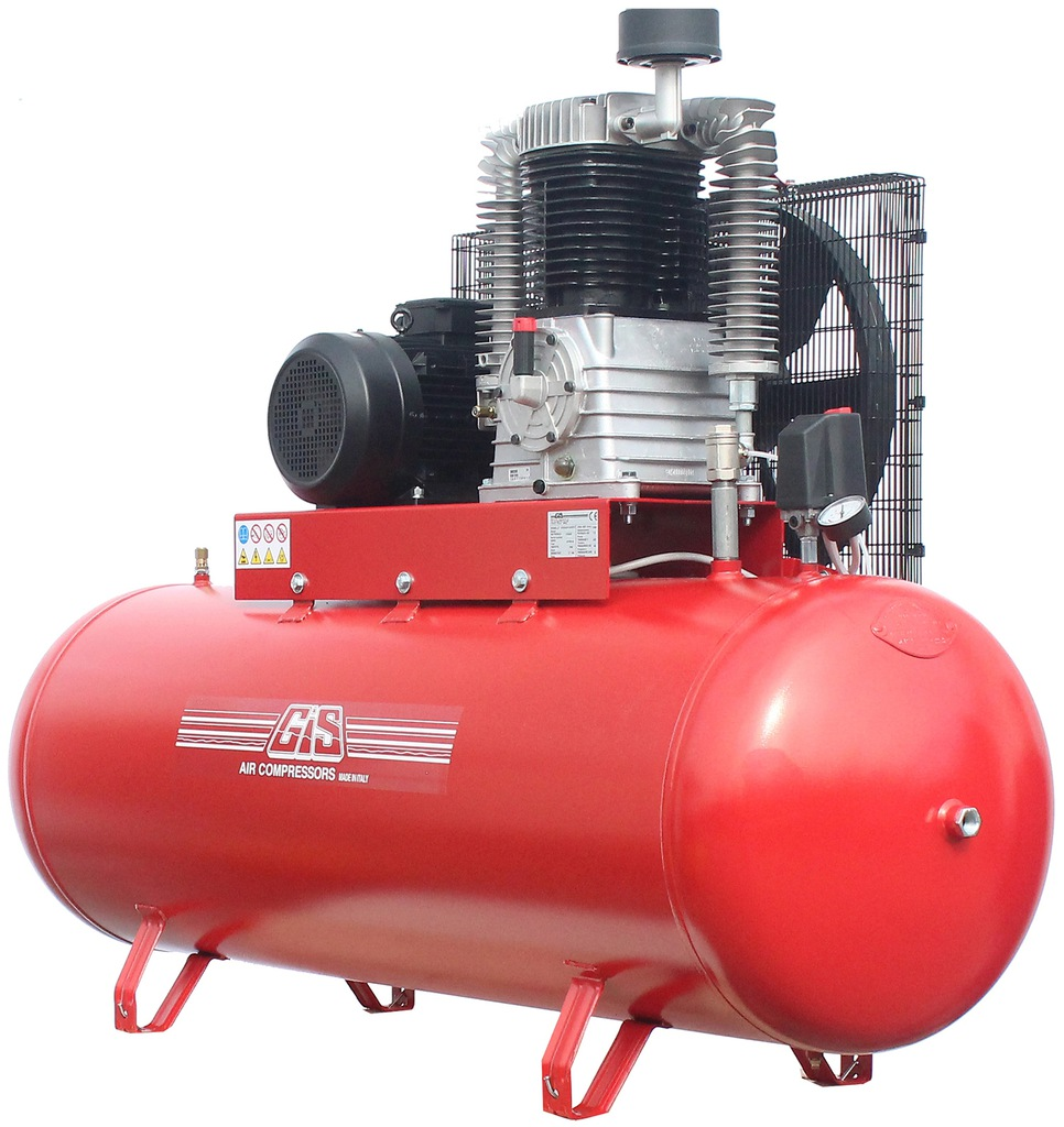 Used air compressors for sale by owner bath shower cabin