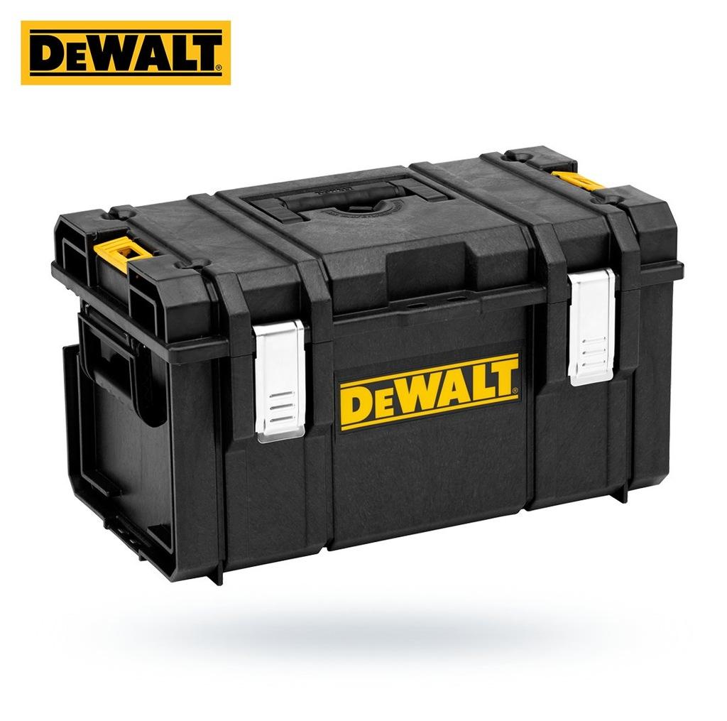 Dewalt carry case jeep grand cherokee rubber mats