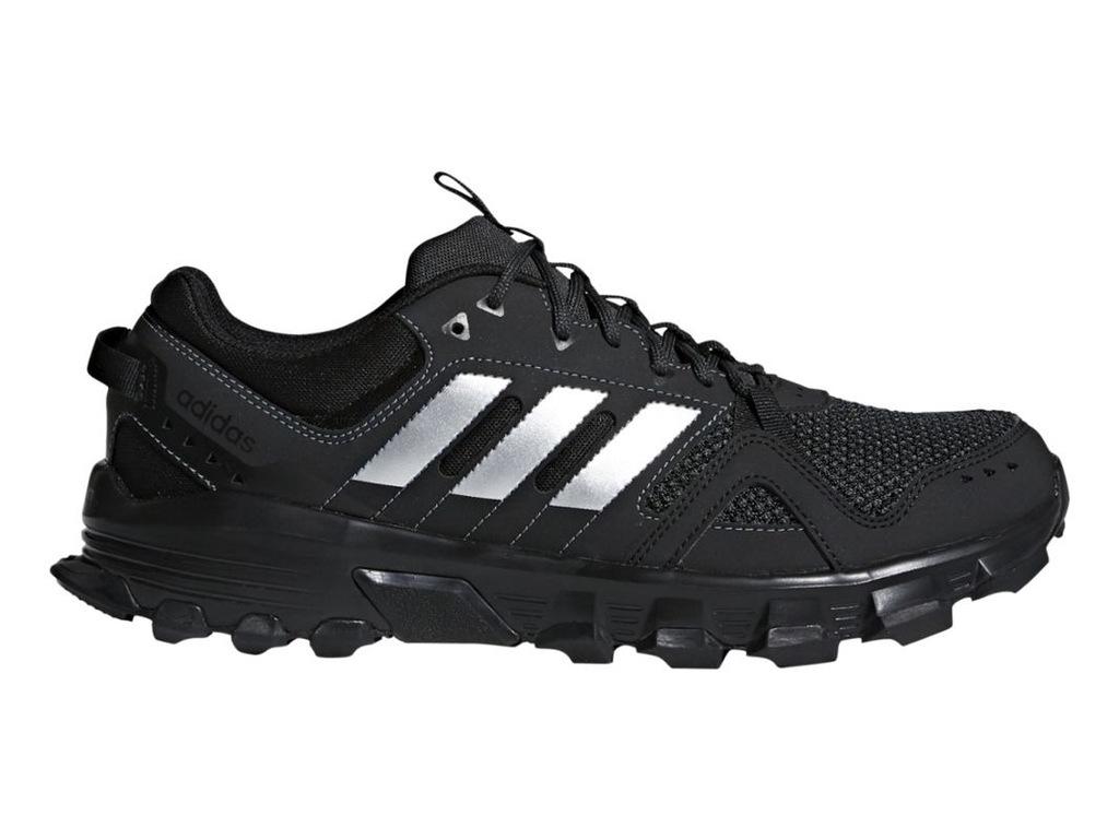 buty do biegania męskie adidas rockadia trail cg3982