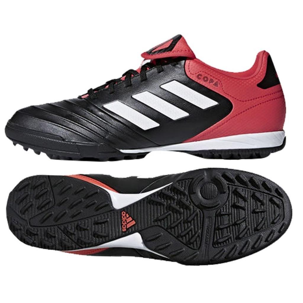 Adidas Copa Tango 18.4 IN Junior