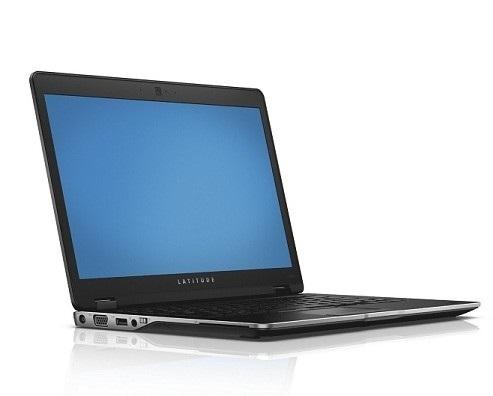 Dell E6430U i5-3437U 4GB 128SSD Modem 3G Win7 Gw