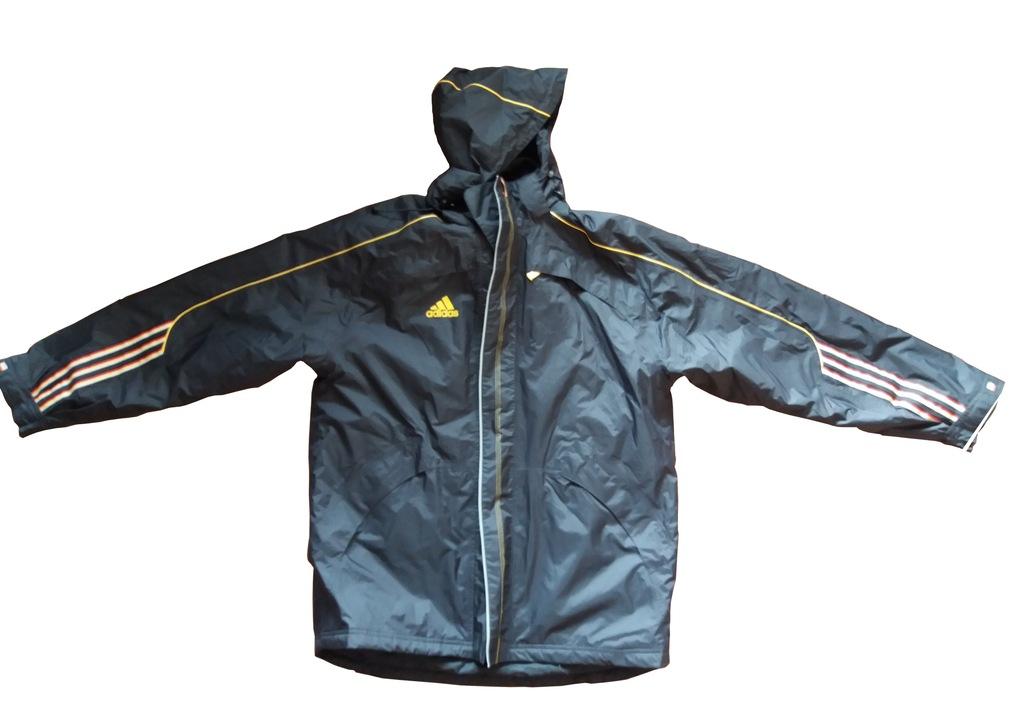 Kurtka przejściowa/zimowa Adidas