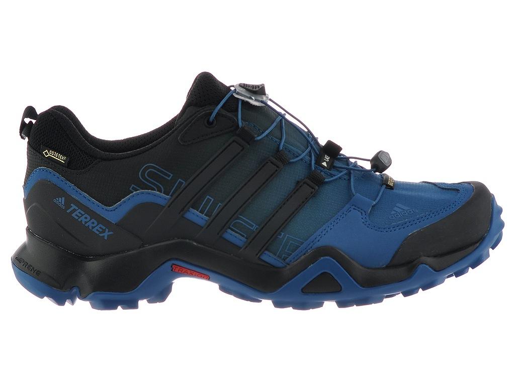 Adidas Terrex Swift R GTX CG4043 GORE TEX r.44 23