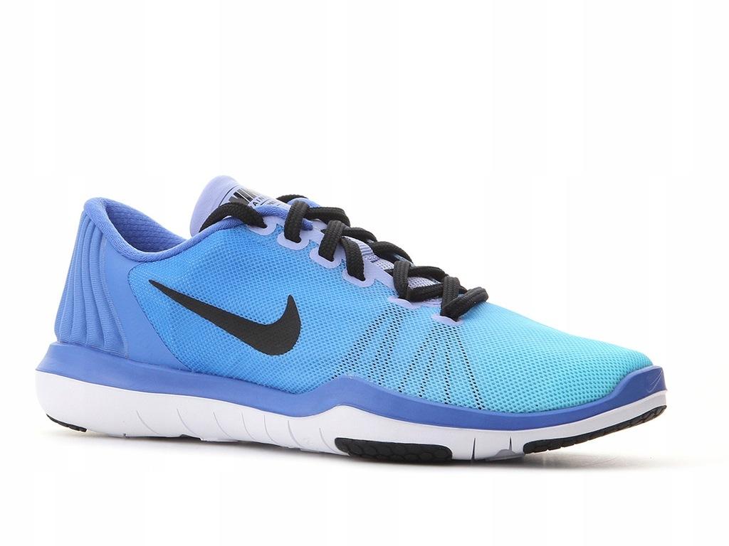 Nike Flex Supreme TR 5 852467 001