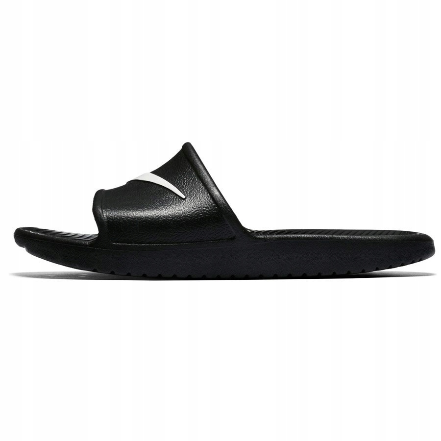 Klapki Nike Kawa Shower Sandal 832655 001 39