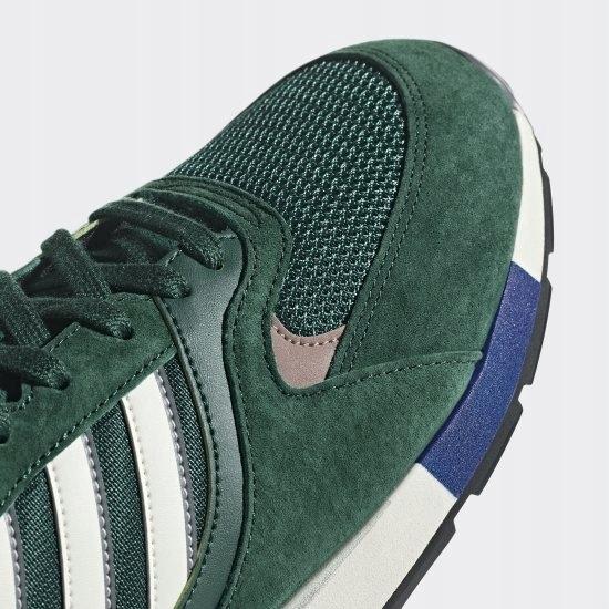 Adidas buty Quesence B37851 48 23