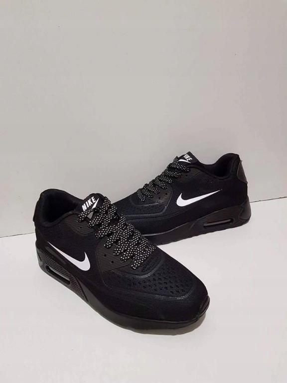 Buty Nike Air Max 90 Ultra 46 BCM Licytacja od 1zł