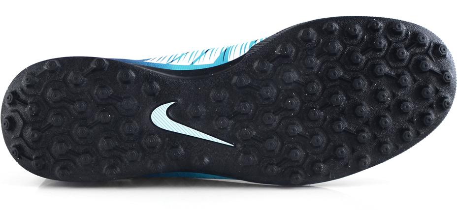 Buty męskie Nike VORTEX turfy do piłki nożnej 43
