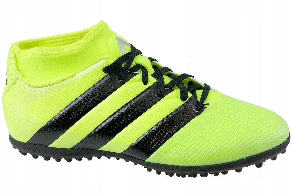 Buty Adidas Ace 16.3 PRIMEMESH AQ3442 r.44