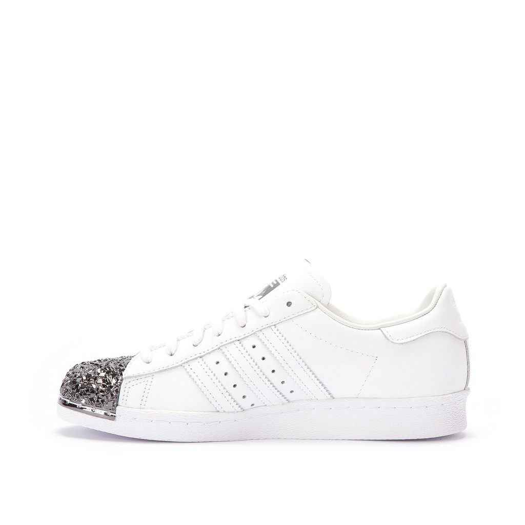 Buty damskie adidas Superstar 80s S76532 r 40