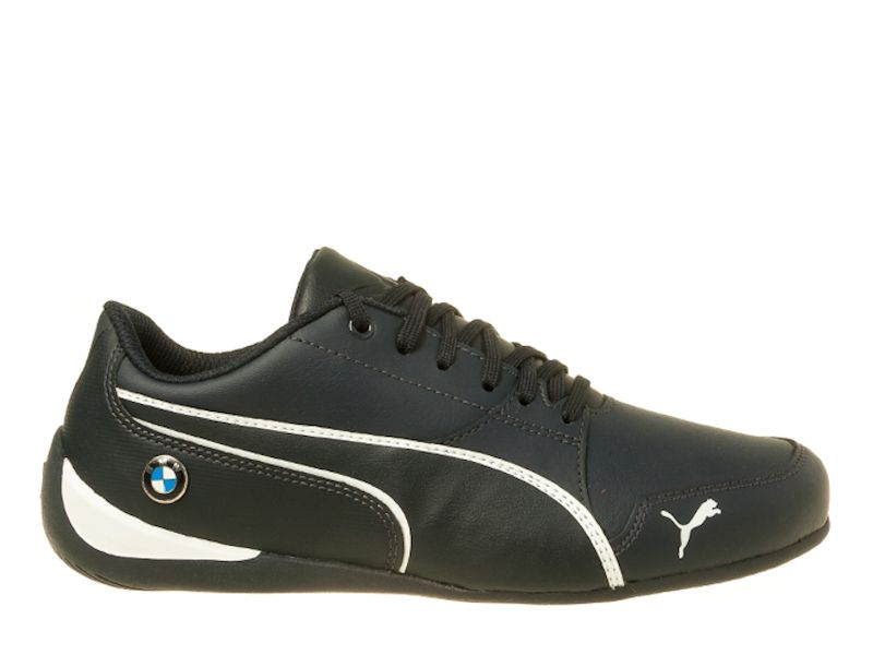 Puma Bmw Ms Drift Cat 7 J 36418501 38 Mastersport