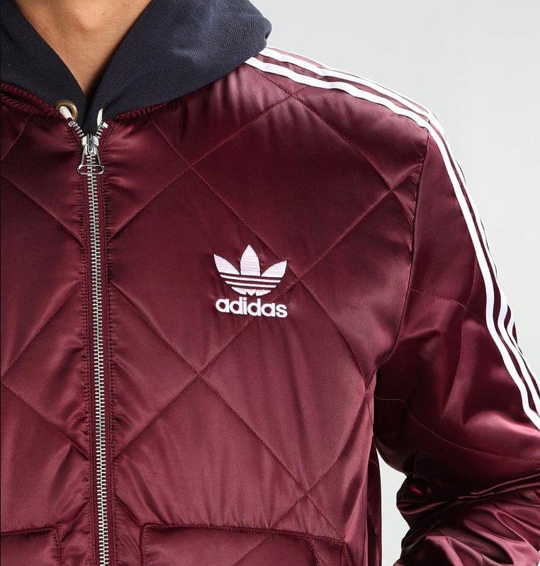 Kurtka Adidas Originals SST BR7162 r. L