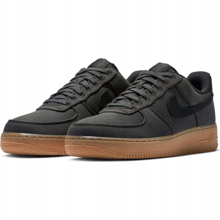 Nike Air Force 1 07 LV8 Style AQ0117 002 45