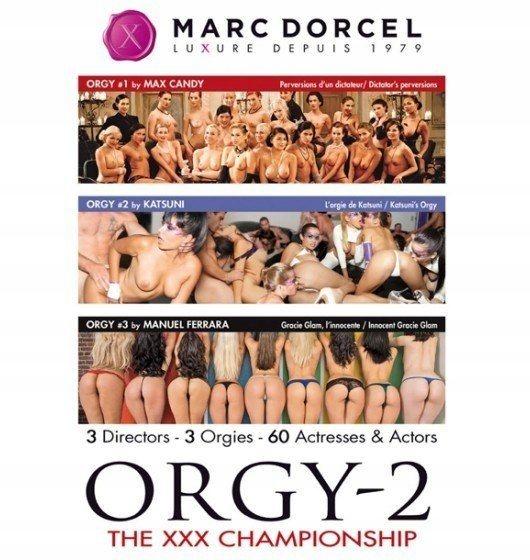 swingująca orgia wszystkie seksowne porno