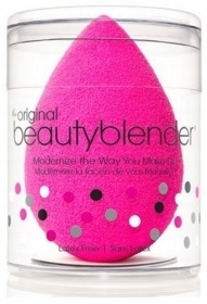 Original Beautyblender Beauty Blender gąbka 5kolor
