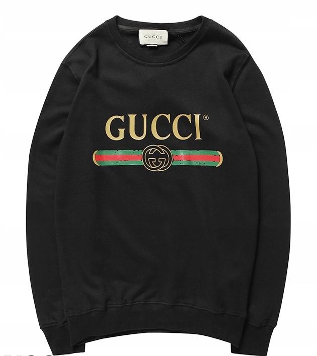 Bluza Gucci Dresowa Tommy Jeans L 7623959404 Oficjalne Archiwum Allegro