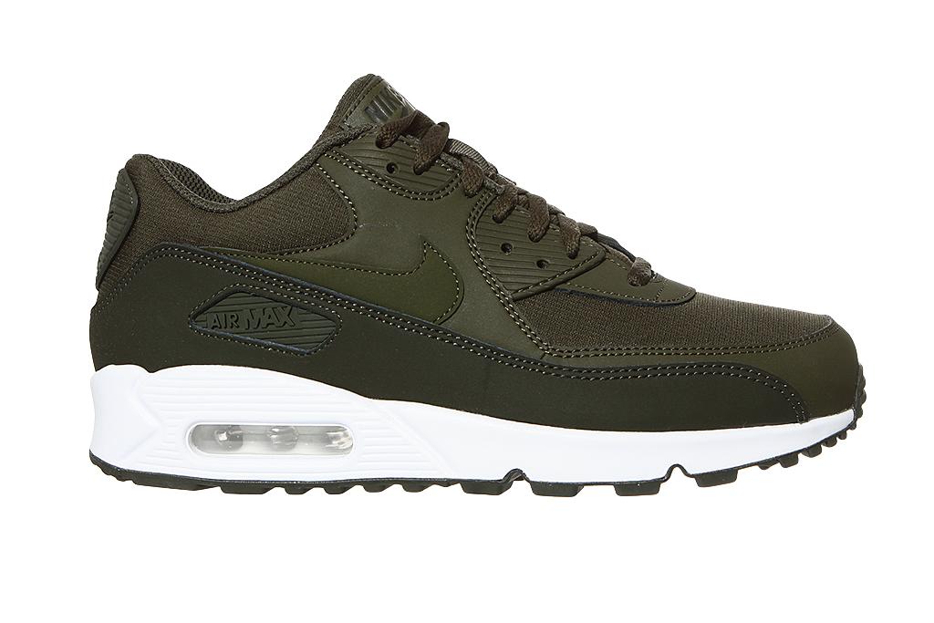Nike Air Max 90 Essential 537384 310