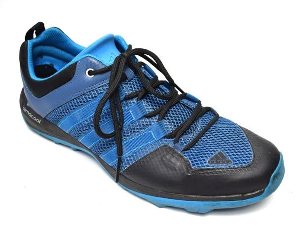 Adidas CLIMACOOL DAROGA PLUS BUTY SPORTOWE 47 13