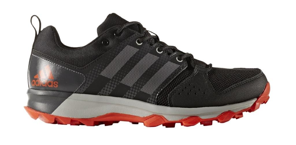 Buty adidas Galaxy Trail BB3482 40 23 fusco2sport