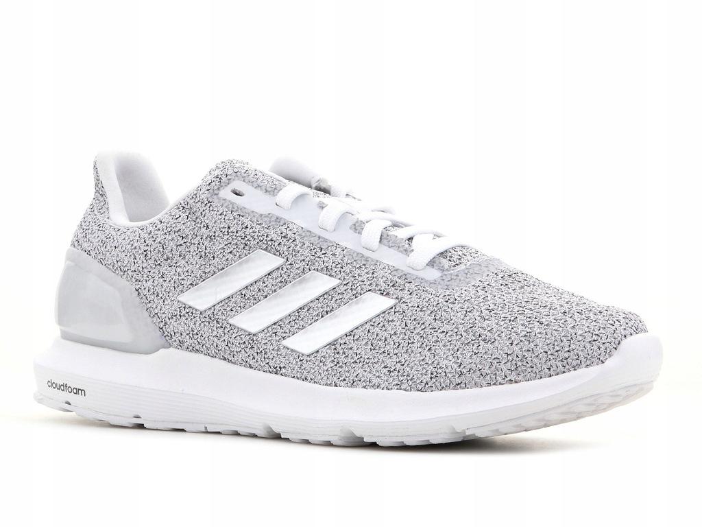 Buty Adidas Cosmic 2 DB1760 r.EU 40