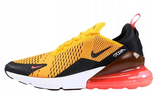 Nike air max 270 42 w Buty damskie Allegro.pl