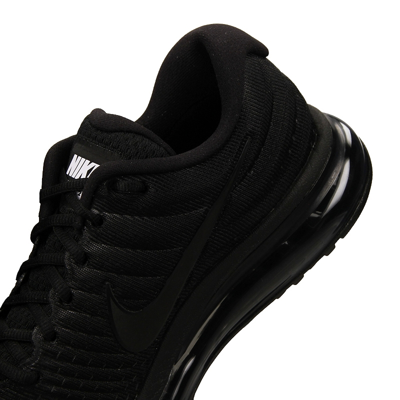 Nike Air Max 2017 004 EU 45.5 CM 29.5