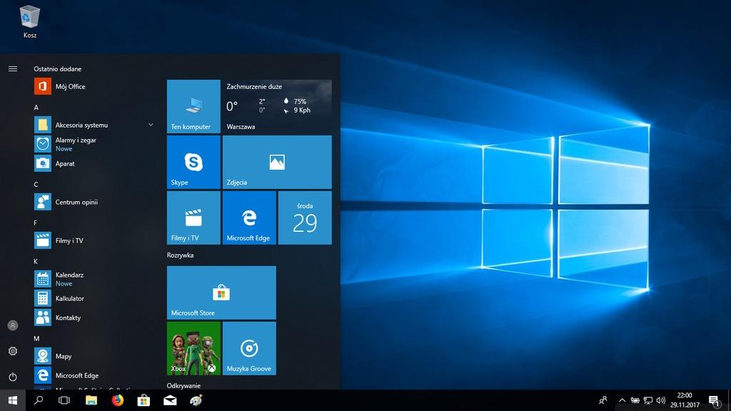 Livesuit windows 10 64 bit indir