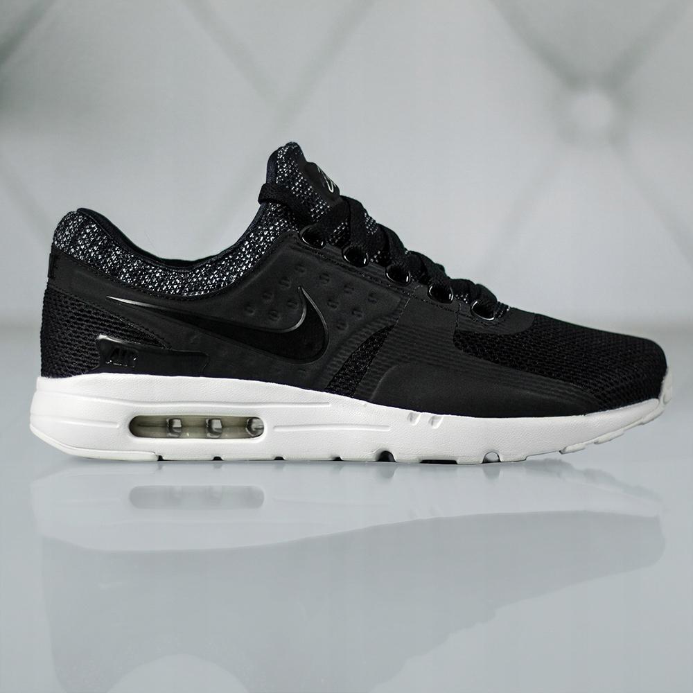 Nike Air Max Zero QS 789695 104 Rozm.41
