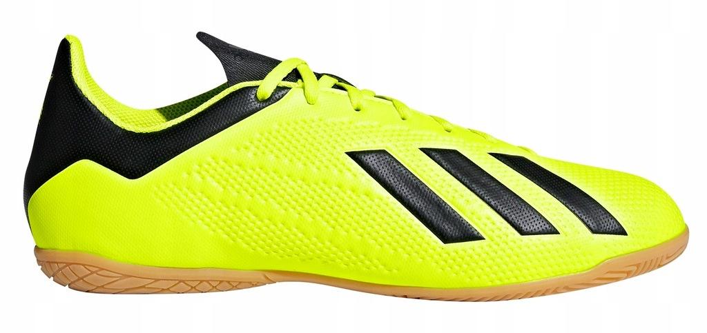 Buty adidas X Tango 18.4 IN DB2484 40