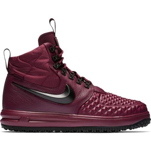Buty Nike Lunar Force 1 Duckboot 17 916682 601