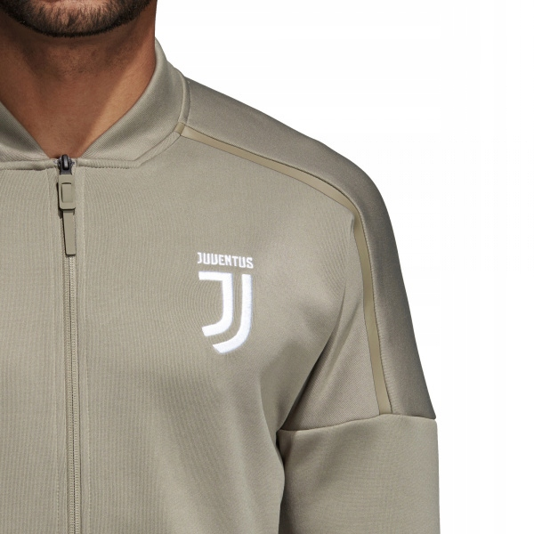 Bluza adidas Juventus CNY Crew Sweat M FI4887