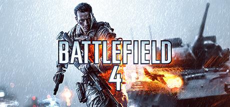 Battlefield 4 Pl Bf4 Origin Key Automat 7008301170 Oficjalne Archiwum Allegro